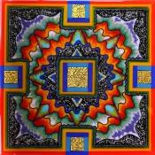 Energy Mandala 2014