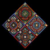 Mandala Group 2015