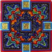 Harmony Mandala 2016