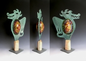 dragon-rattle-3-views-2004