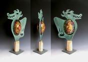 dragon-rattle-3-views-2004