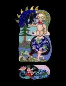 mystic-messenger-56-x-28-1994-web