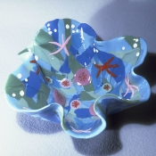 blue-tidepool
