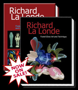 books-sale